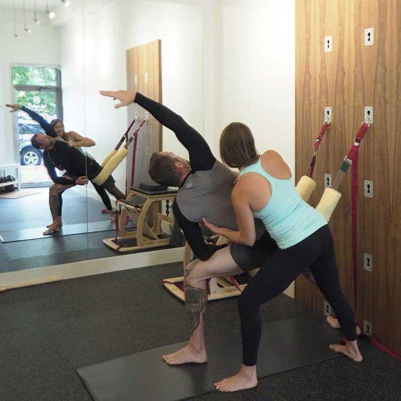 chelsea-lee-yoga-studio-1