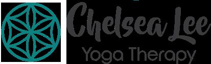Chelsea Lee Yoga