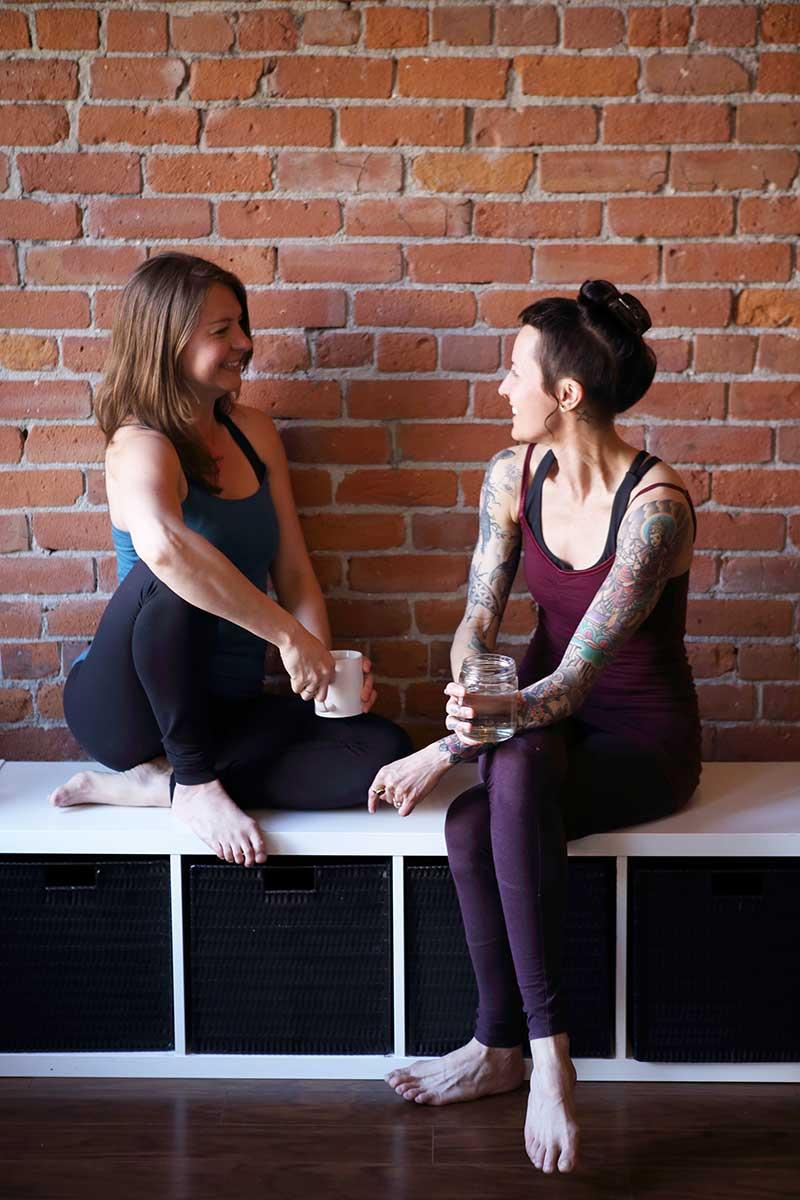 chelsea-lee-yoga-therapist-squamish-mentorship-1