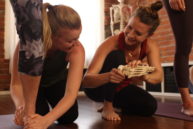 chelsea-lee-yoga-500-hour-yoga-therapy-course