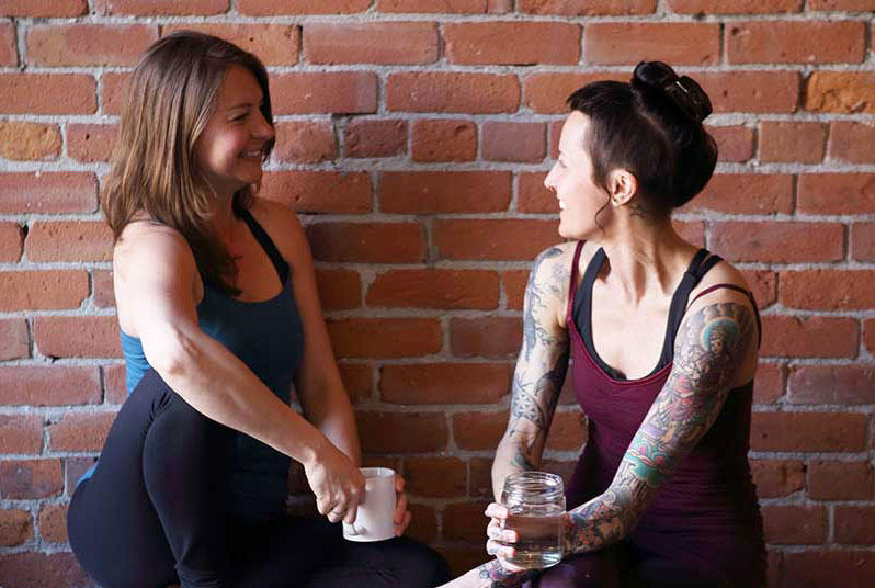 chelsea-lee-yoga-therapist-squamish-mentorship-1-1